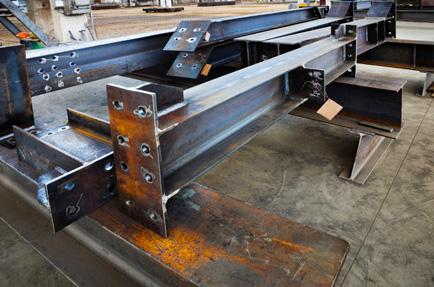 methodo-fabrication