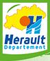 Conseil Général de l'Herault